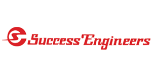 success_engineers